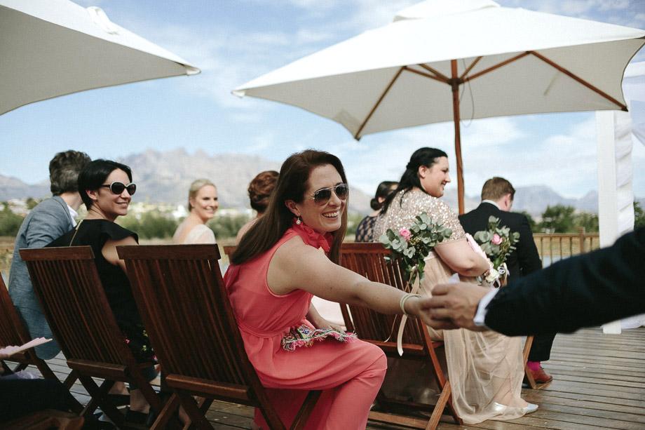 Jani B Documentary Wedding Photographer Wellington Cape Town-44