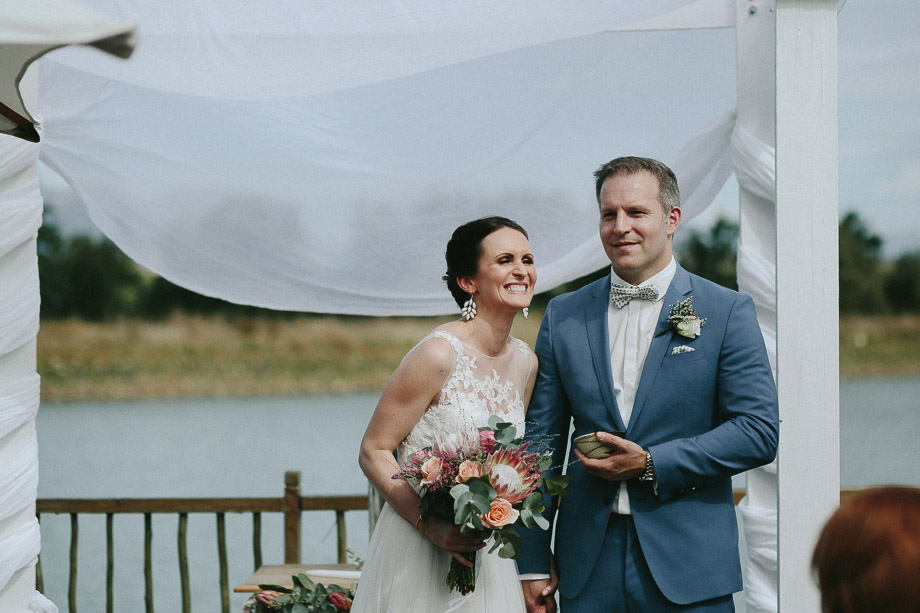 Jani B Documentary Wedding Photographer Wellington Cape Town-46