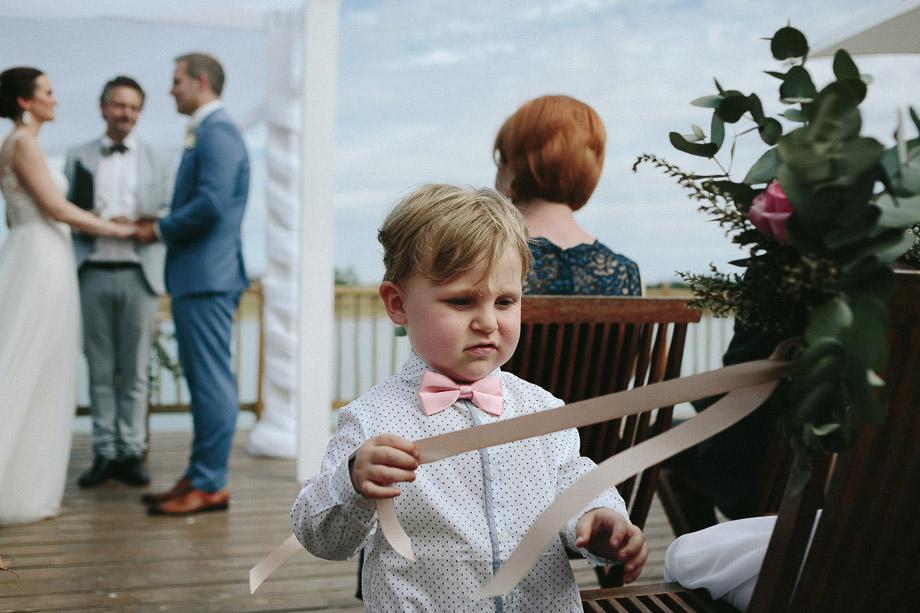 Jani B Documentary Wedding Photographer Wellington Cape Town-47
