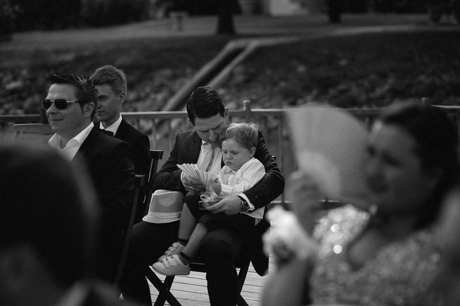 Jani B Documentary Wedding Photographer Wellington Cape Town-49