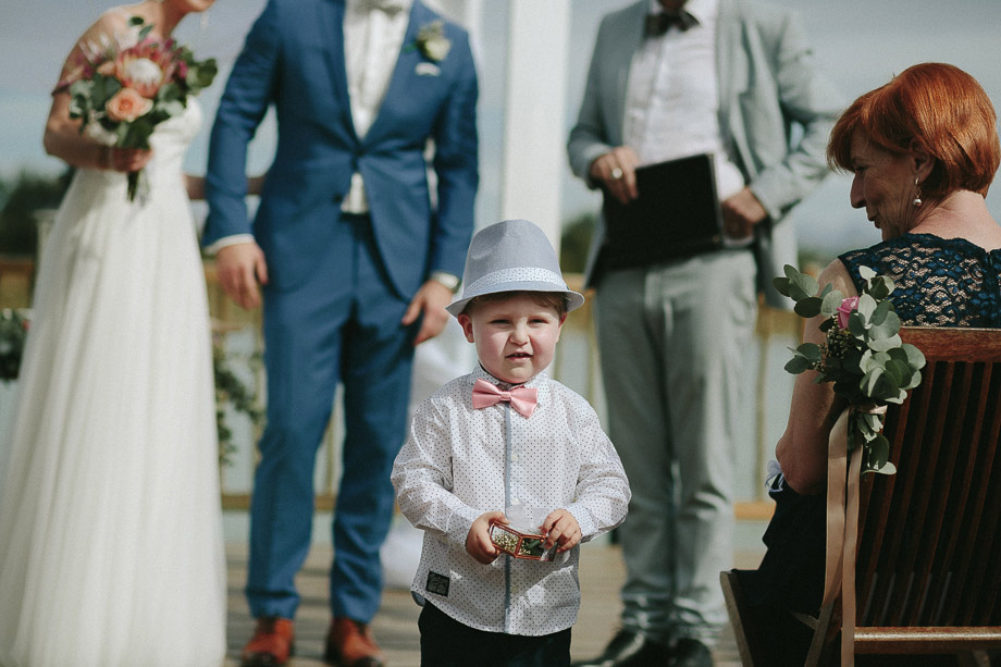 Jani B Documentary Wedding Photographer Wellington Cape Town-50