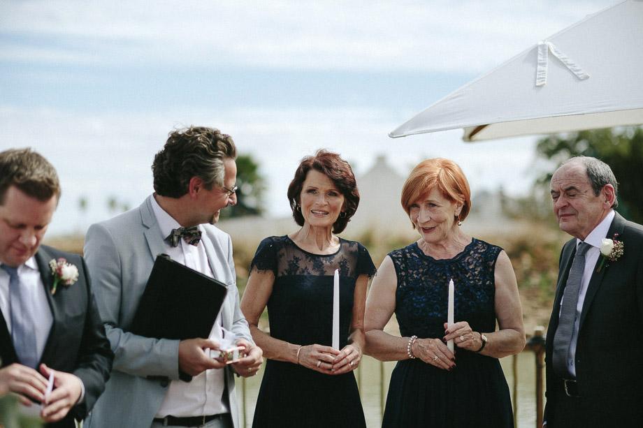 Jani B Documentary Wedding Photographer Wellington Cape Town-51