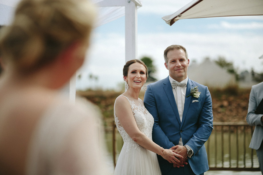 Jani B Documentary Wedding Photographer Wellington Cape Town-52