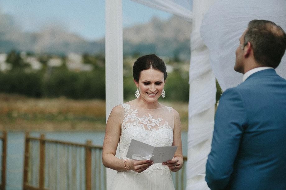 Jani B Documentary Wedding Photographer Wellington Cape Town-54