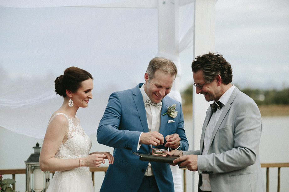 Jani B Documentary Wedding Photographer Wellington Cape Town-55