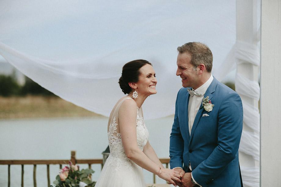 Jani B Documentary Wedding Photographer Wellington Cape Town-56