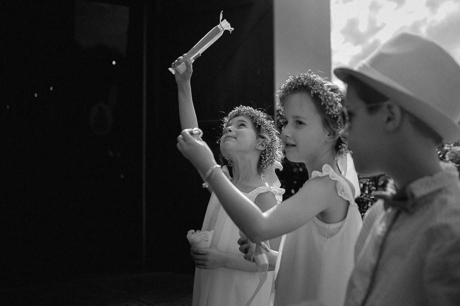 Jani B Documentary Wedding Photographer Wellington Cape Town-58