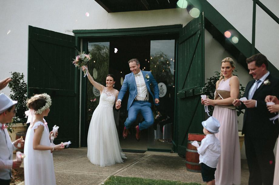 Jani B Documentary Wedding Photographer Wellington Cape Town-61