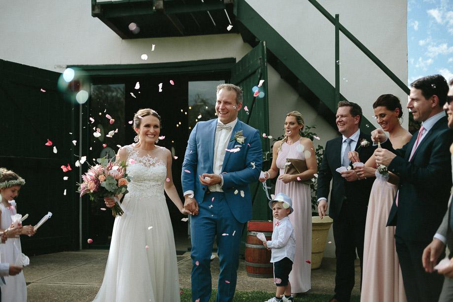 Jani B Documentary Wedding Photographer Wellington Cape Town-62