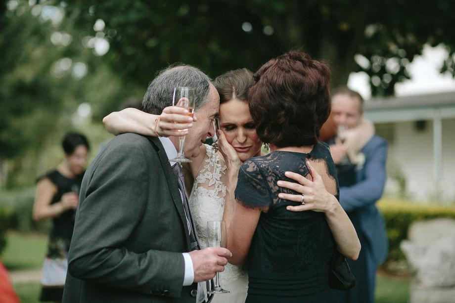 Jani B Documentary Wedding Photographer Wellington Cape Town-64