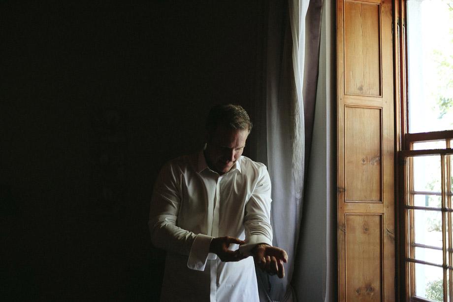 Jani B Documentary Wedding Photographer Wellington Cape Town-7