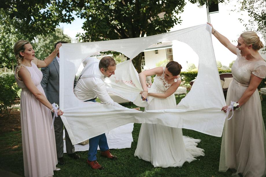 Jani B Documentary Wedding Photographer Wellington Cape Town-70
