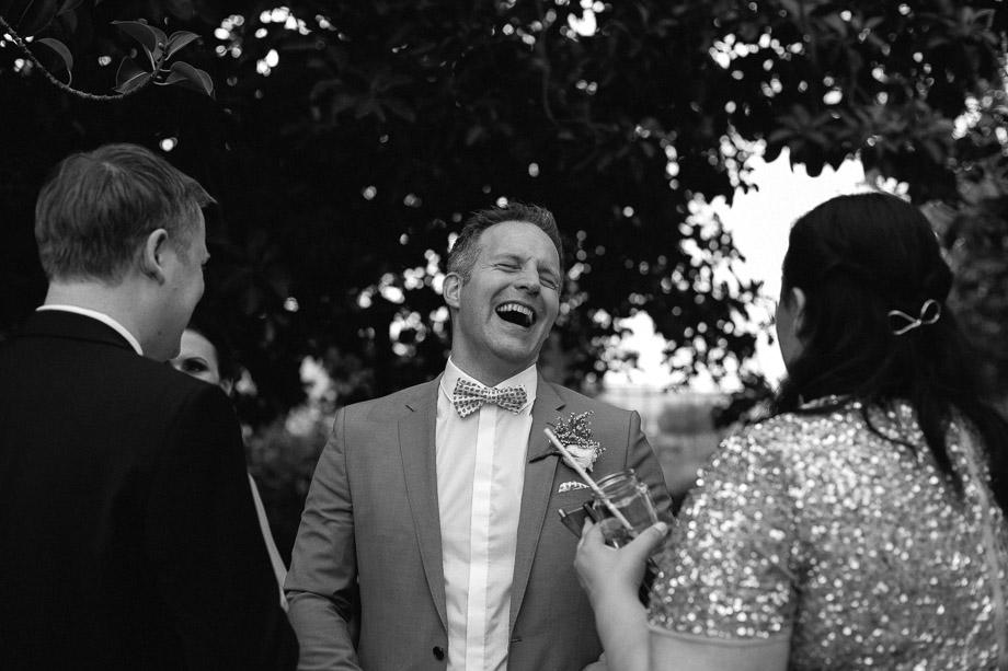Jani B Documentary Wedding Photographer Wellington Cape Town-72
