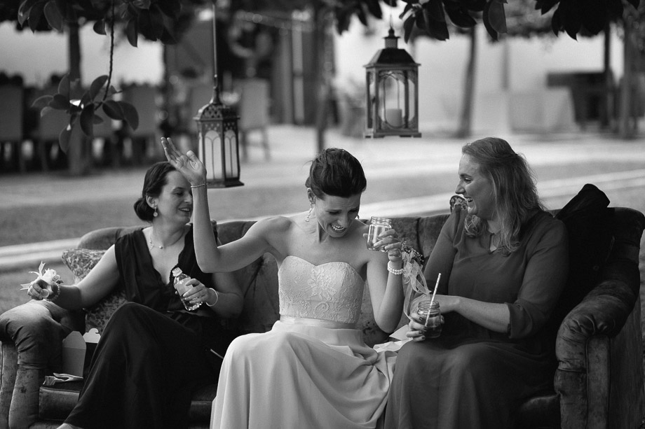 Jani B Documentary Wedding Photographer Wellington Cape Town-74