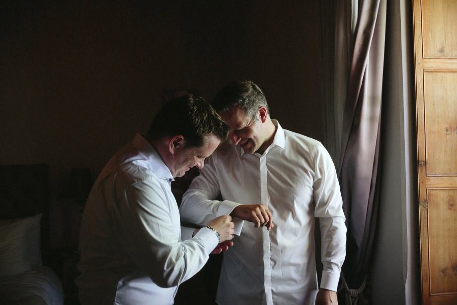 Jani B Documentary Wedding Photographer Wellington Cape Town-8