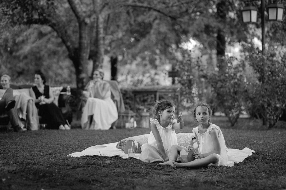 Jani B Documentary Wedding Photographer Wellington Cape Town-81