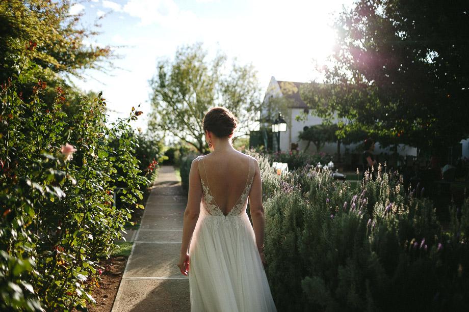 Jani B Documentary Wedding Photographer Wellington Cape Town-85