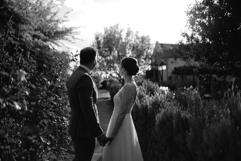 Jani B Documentary Wedding Photographer Wellington Cape Town-86