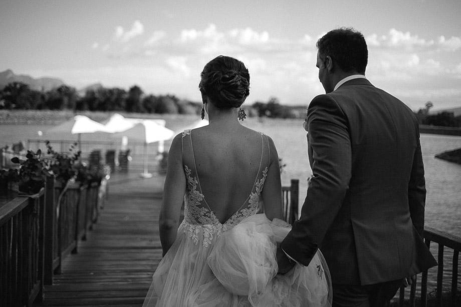 Jani B Documentary Wedding Photographer Wellington Cape Town-88