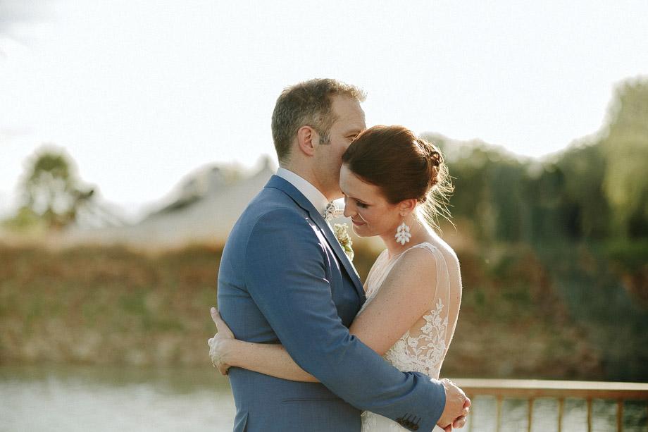 Jani B Documentary Wedding Photographer Wellington Cape Town-89