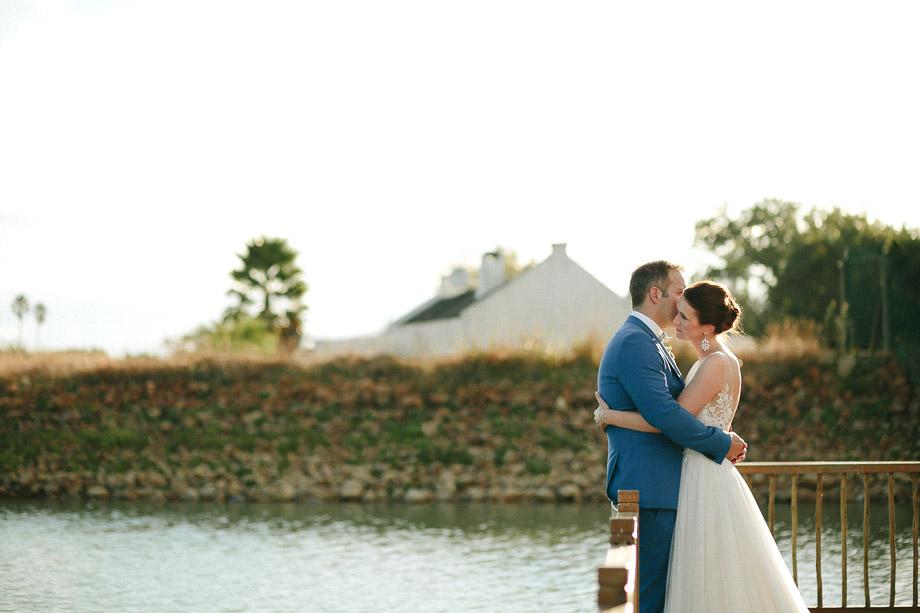 Jani B Documentary Wedding Photographer Wellington Cape Town-90