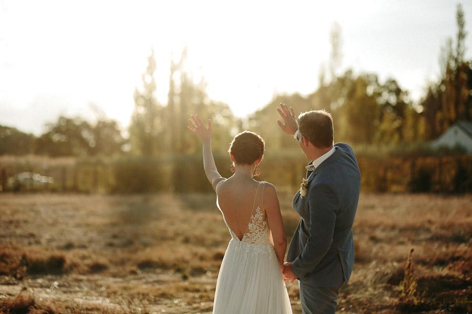 Jani B Documentary Wedding Photographer Wellington Cape Town-93