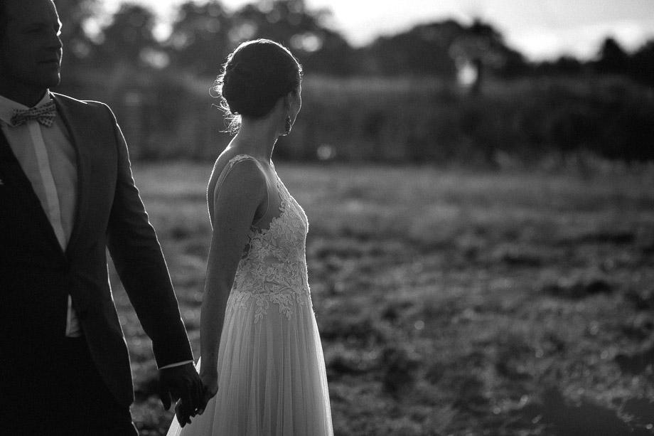 Jani B Documentary Wedding Photographer Wellington Cape Town-96