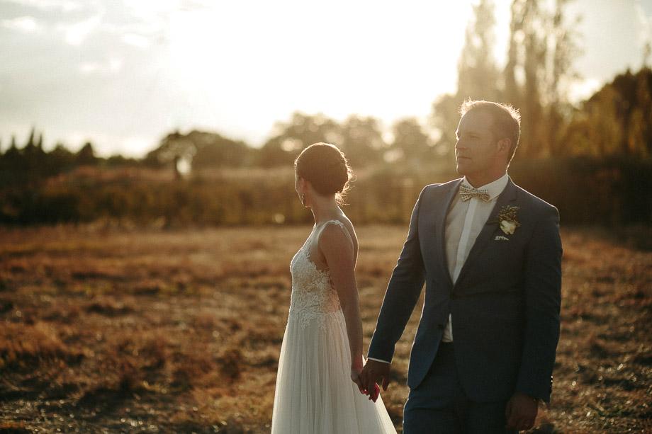 Jani B Documentary Wedding Photographer Wellington Cape Town-97