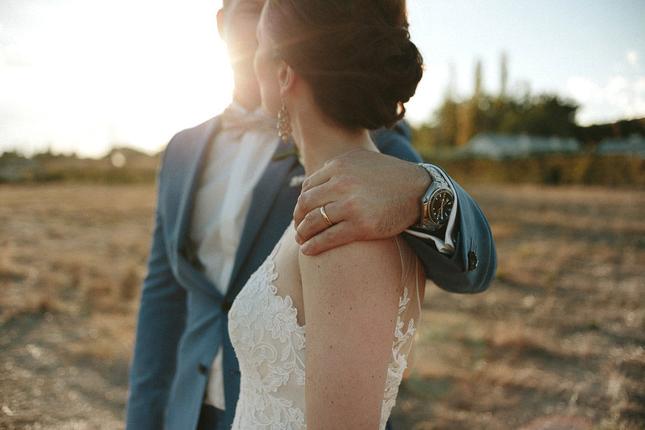 Jani B Documentary Wedding Photographer Wellington Cape Town-98