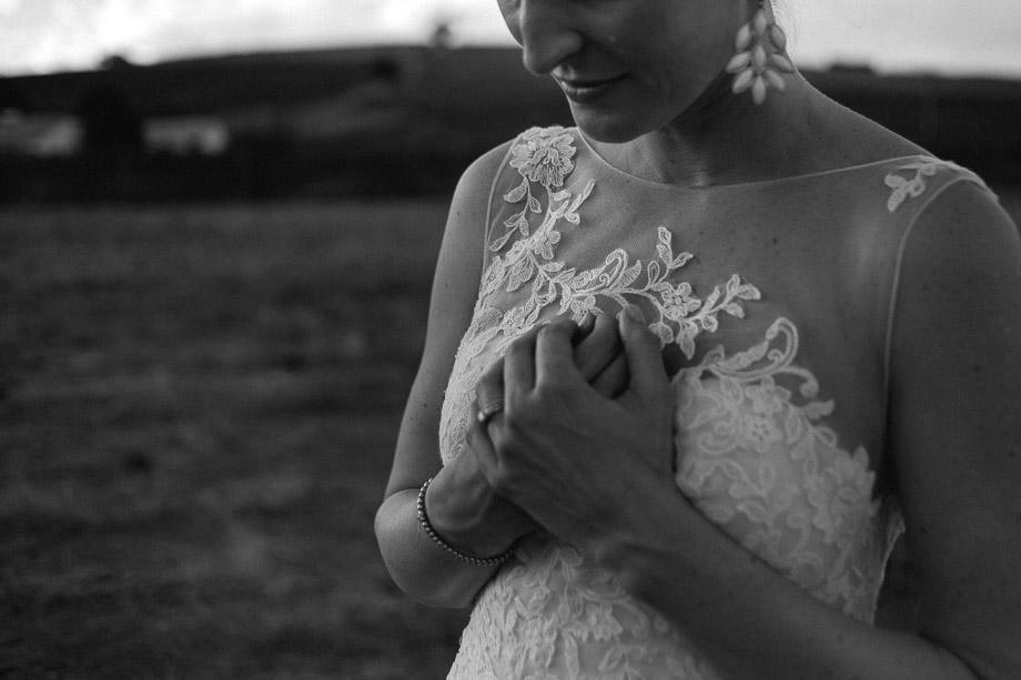 Jani B Documentary Wedding Photographer Wellington Cape Town-99