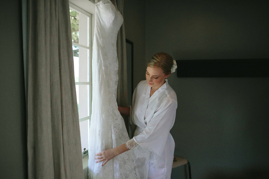 Saronsberg Documentary Wedding Photographer Jani B Emotive Photography-13