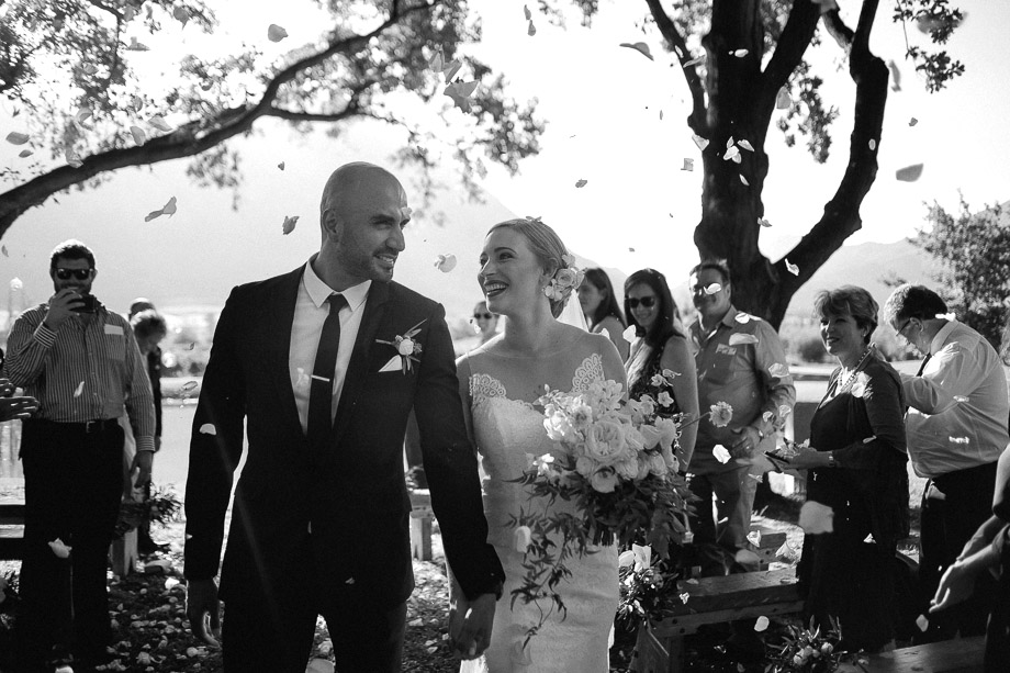 Saronsberg Documentary Wedding Photographer Jani B Emotive Photography-37