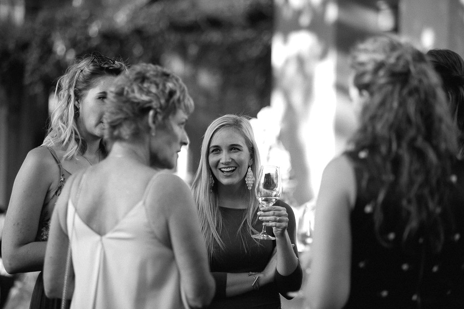 Saronsberg Documentary Wedding Photographer Jani B Emotive Photography-45