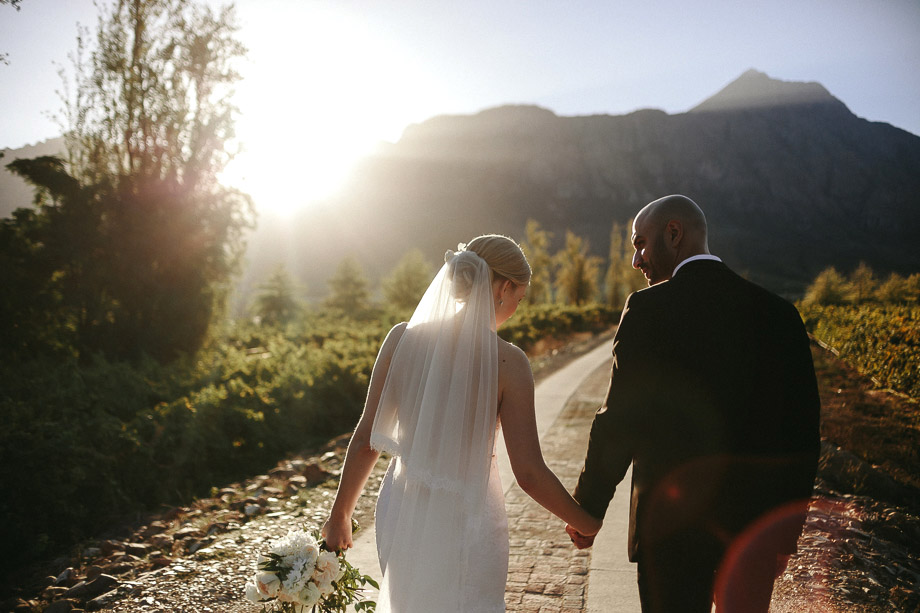 Saronsberg Documentary Wedding Photographer Jani B Emotive Photography-62