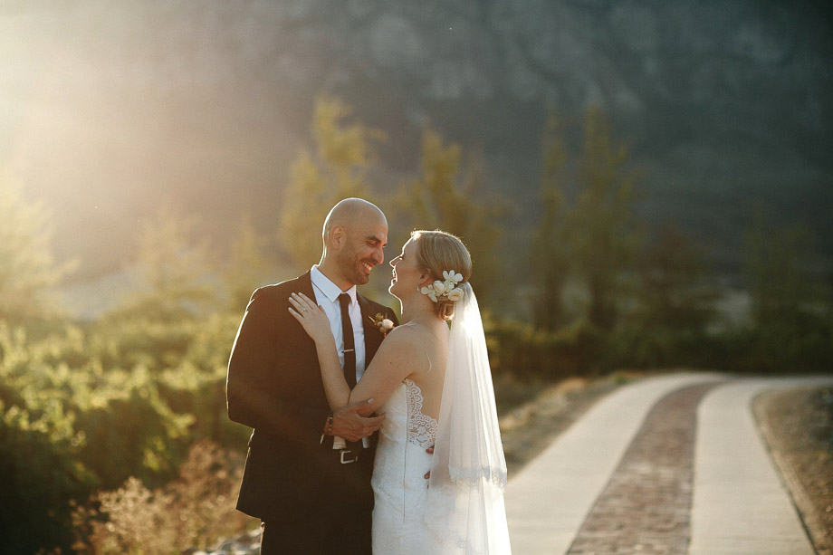 Saronsberg Documentary Wedding Photographer Jani B Emotive Photography-67