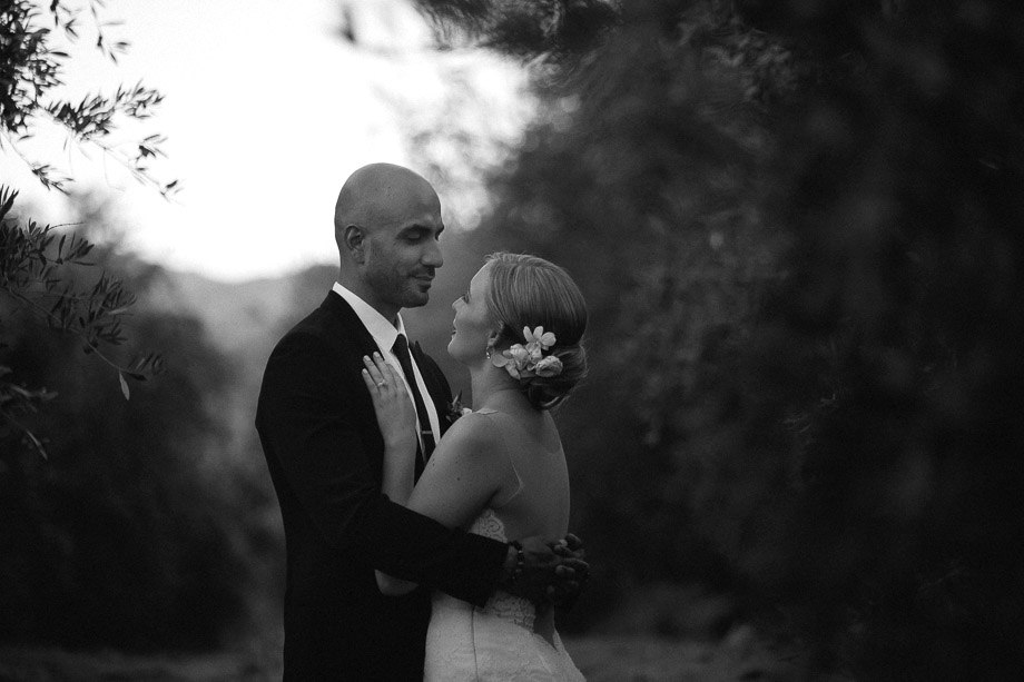 Saronsberg Documentary Wedding Photographer Jani B Emotive Photography-73