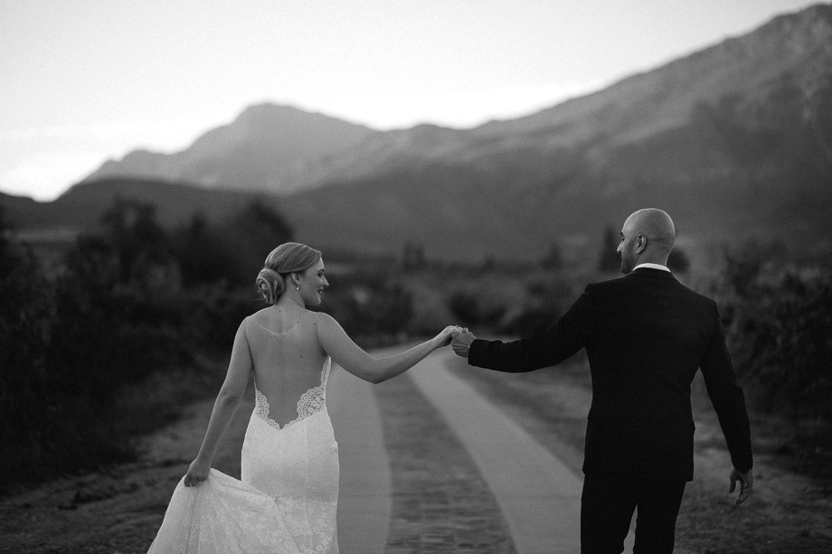 Saronsberg Documentary Wedding Photographer Jani B Emotive Photography-79