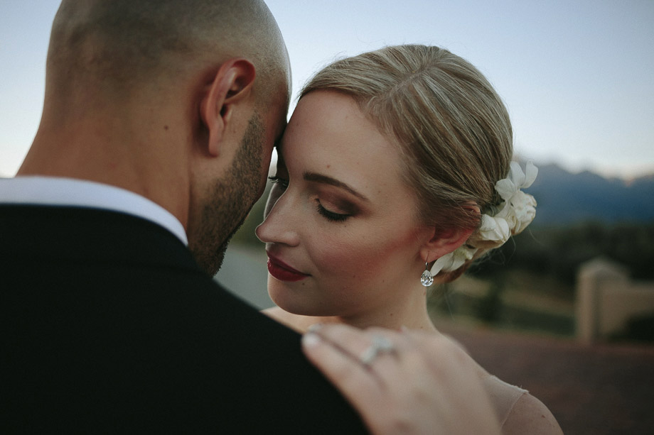 Saronsberg Documentary Wedding Photographer Jani B Emotive Photography-81