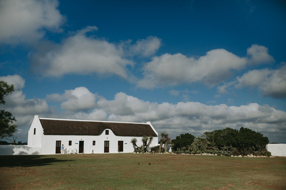 Jani B De Hoop Documentary Wedding Photographer Cape Town Weddings-1