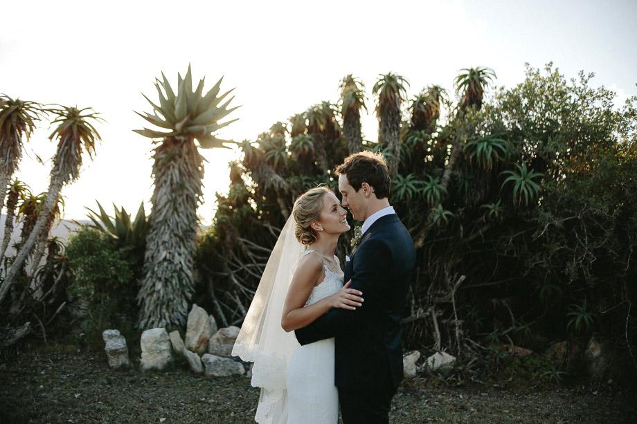 Jani B De Hoop Documentary Wedding Photographer Cape Town Weddings-100