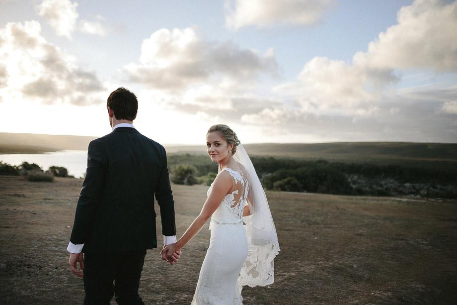 Jani B De Hoop Documentary Wedding Photographer Cape Town Weddings-101