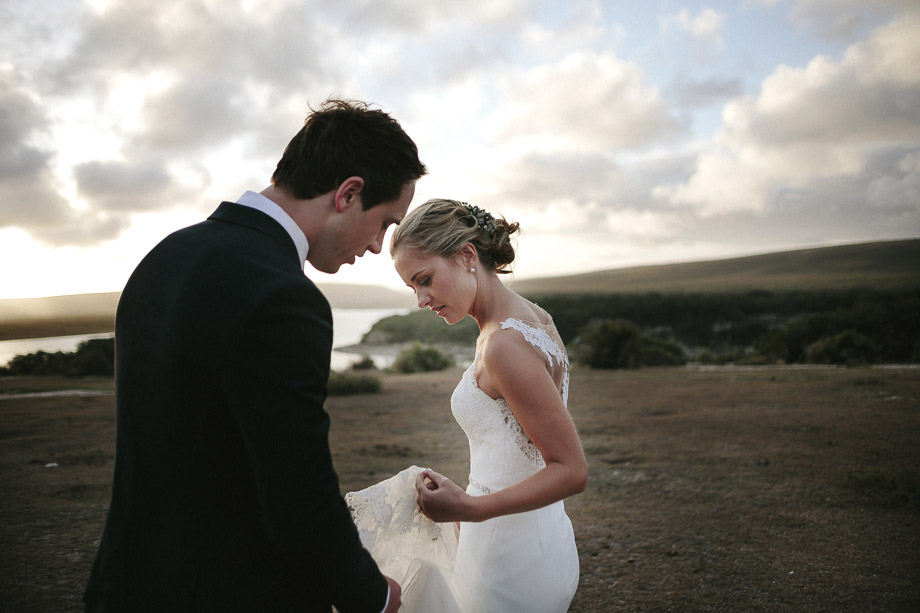 Jani B De Hoop Documentary Wedding Photographer Cape Town Weddings-102