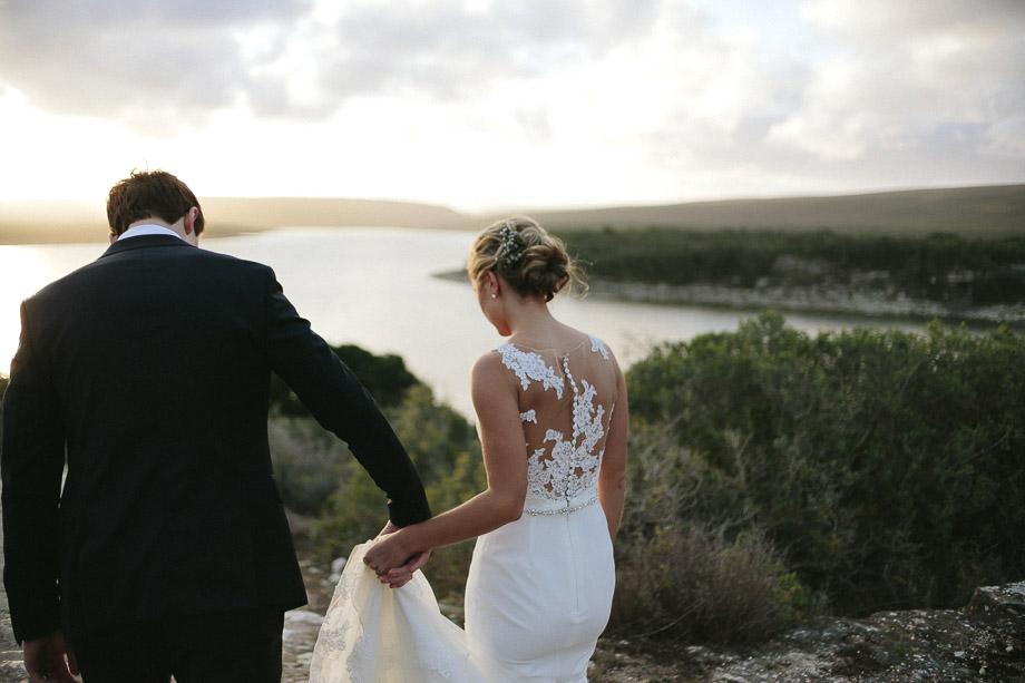 Jani B De Hoop Documentary Wedding Photographer Cape Town Weddings-103