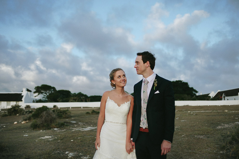 Jani B De Hoop Documentary Wedding Photographer Cape Town Weddings-105