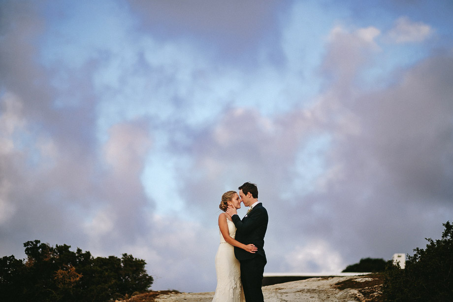 Jani B De Hoop Documentary Wedding Photographer Cape Town Weddings-107