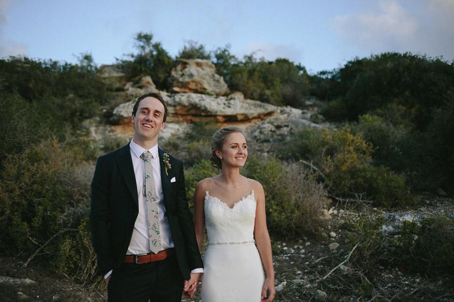Jani B De Hoop Documentary Wedding Photographer Cape Town Weddings-108