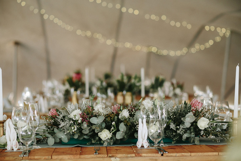 Jani B De Hoop Documentary Wedding Photographer Cape Town Weddings-11