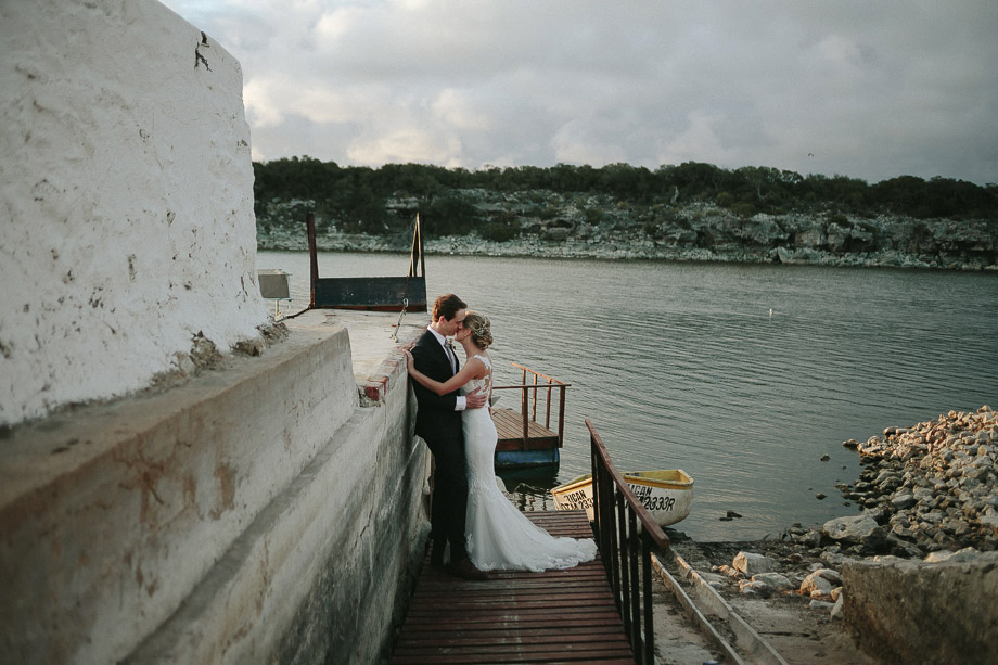 Jani B De Hoop Documentary Wedding Photographer Cape Town Weddings-110