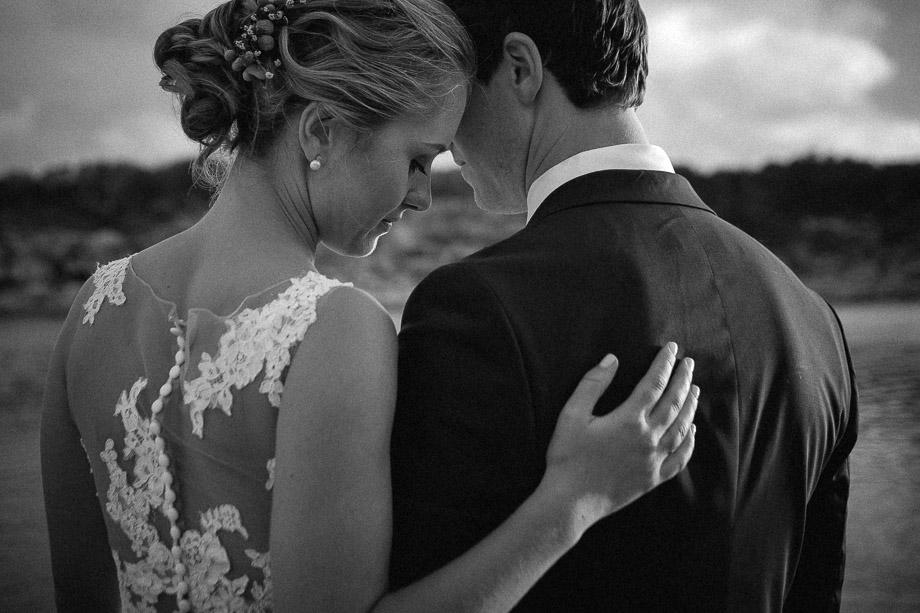 Jani B De Hoop Documentary Wedding Photographer Cape Town Weddings-111
