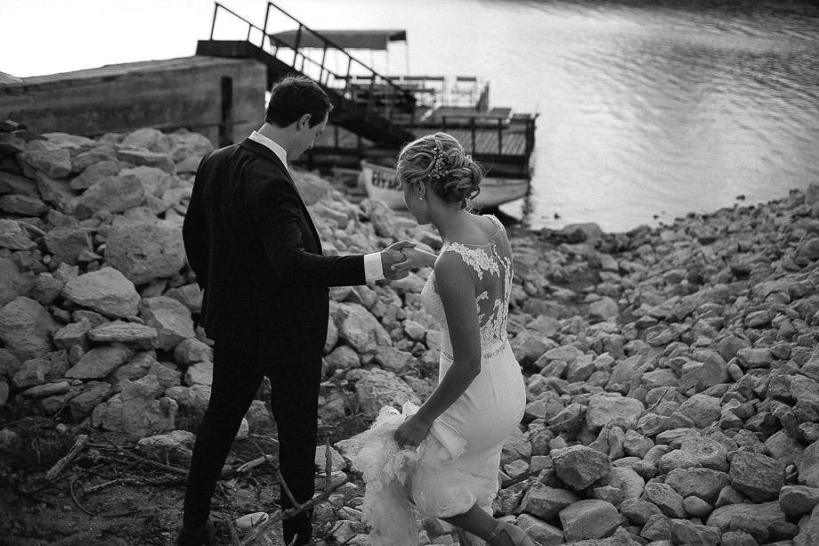 Jani B De Hoop Documentary Wedding Photographer Cape Town Weddings-112